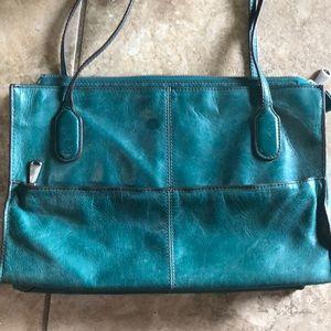 Bags - Genuine Hobo bag